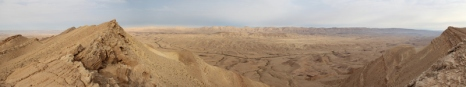 Big Creator panorama