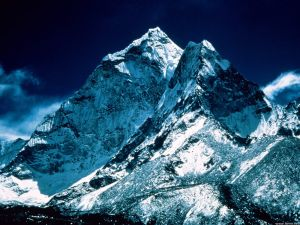 mount-everest_1983