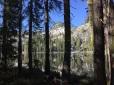 Little Boulder Lake